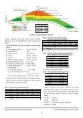 pembangunan bendungan gonggang di kabupaten magetan jawa timur - Page 5