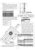 pembangunan bendungan gonggang di kabupaten magetan jawa timur - Page 6