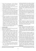 pembangunan bendungan gonggang di kabupaten magetan jawa timur - Page 7