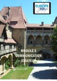 M5_Communication_Strategy_v6