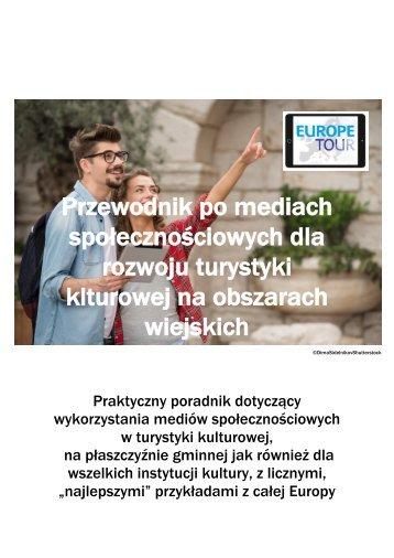 Social_Media_Guidelines_polski