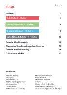 Medienratgeber Auerbach Stiftung - Seite 2