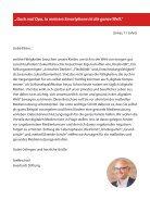 Medienratgeber Auerbach Stiftung - Seite 3