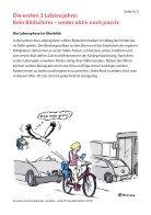 Medienratgeber Auerbach Stiftung - Seite 4