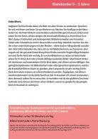 Medienratgeber Auerbach Stiftung - Seite 5