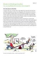 Medienratgeber Auerbach Stiftung - Seite 6