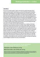 Medienratgeber Auerbach Stiftung - Seite 7