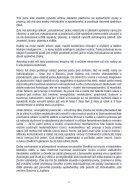 Zamyšlení se nad fenoménem Astrologie 8.8.2018 - Page 2