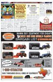 American Classifieds/Thrifty Nickel Aug. 9th Edition Bryan/College Station - Page 3
