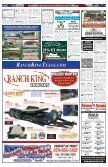 American Classifieds/Thrifty Nickel Aug. 9th Edition Bryan/College Station - Page 4