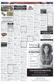 American Classifieds/Thrifty Nickel Aug. 9th Edition Bryan/College Station - Page 5