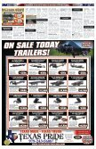 American Classifieds/Thrifty Nickel Aug. 9th Edition Bryan/College Station - Page 7