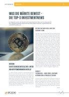 Kryptokompass Ausgabe #14 August 2018 - Seite 4