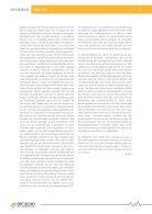 Kryptokompass Ausgabe #14 August 2018 - Seite 5