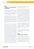 Kryptokompass Ausgabe #14 August 2018 - Seite 7