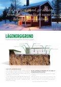 Bygg husgrunden snabbt och enkelt - Page 4