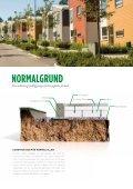 Bygg husgrunden snabbt och enkelt - Page 5