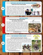 Aug 2018 Newsletter - Page 7