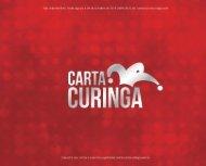Carta Curinga São João 09Ed