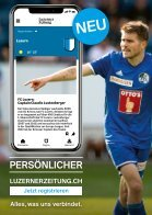 FCL_Matchzytig_NR3_WEB - Page 2