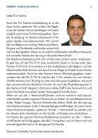FCL_Matchzytig_NR3_WEB - Page 3