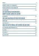 FCL_Matchzytig_NR3_WEB - Page 4