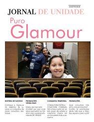 JORNAL PURO GLAMOUR_agosto