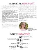 JORNAL PURO GLAMOUR_agosto - Page 2