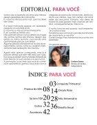 jornal supervaidosas_ agosto - Page 2