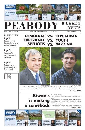 Peabody 8-9