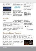 LéZARDO Mag No 4  #Aout 2018 - Page 2
