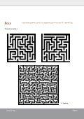 LéZARDO Mag No 4  #Aout 2018 - Page 4