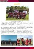 Visum - Agosto - Page 4
