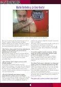 Visum - Agosto - Page 6