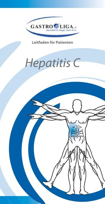 """""""Hepatitis C"""" [PDF] - Gastro Liga"""