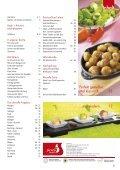 Die professionelle Basis für kreative Saucen ohne ... - Service-Bund - Seite 3