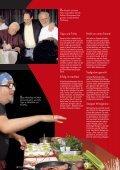 Die professionelle Basis für kreative Saucen ohne ... - Service-Bund - Seite 5