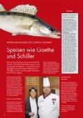 Die professionelle Basis für kreative Saucen ohne ... - Service-Bund - Seite 6