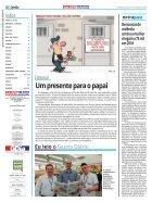 GAZETA DIARIO 651 - Page 2