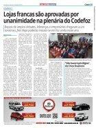 GAZETA DIARIO 651 - Page 3