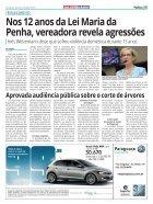 GAZETA DIARIO 651 - Page 5