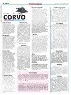 GAZETA DIARIO 651 - Page 6