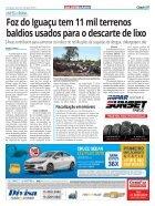 GAZETA DIARIO 651 - Page 7