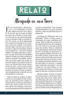 Universos Literarios Agosto 2018 - Page 4