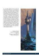 Universos Literarios Agosto 2018 - Page 5