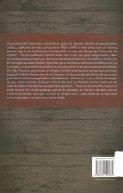 Retorno_a_Historia_Do_Pensamento_Cristao_-_Justo_Gonzalez - Page 2