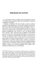 Retorno_a_Historia_Do_Pensamento_Cristao_-_Justo_Gonzalez - Page 6
