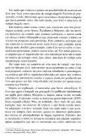 Retorno_a_Historia_Do_Pensamento_Cristao_-_Justo_Gonzalez - Page 7