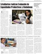 Edición 09 de Agosto de 2018 - Page 7