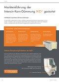 GEALAN-Verarbeiter stehen hinter STV® und IKD® - Seite 4